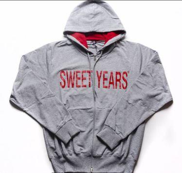 SweetYears_Man24