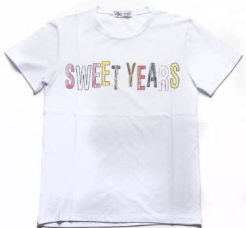 SweetYears_Man9