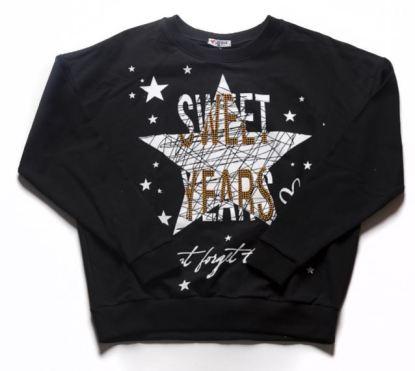 SweetYears_Woman25