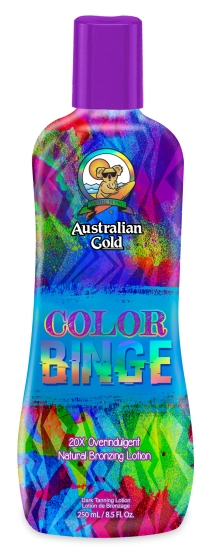 Color Binge 8.5oz.jpg