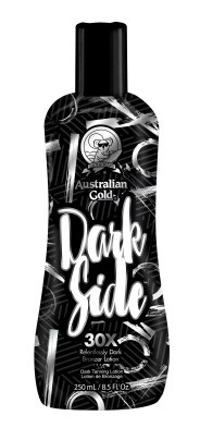 Dark-Side 8.5oz