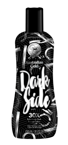 Dark-Side 8.5oz (1).jpg
