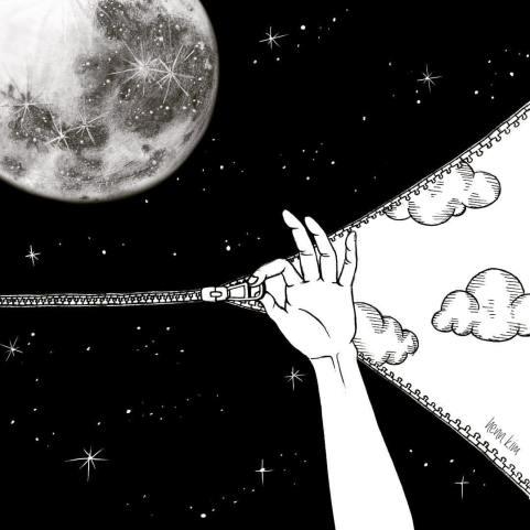 sogni.jpg